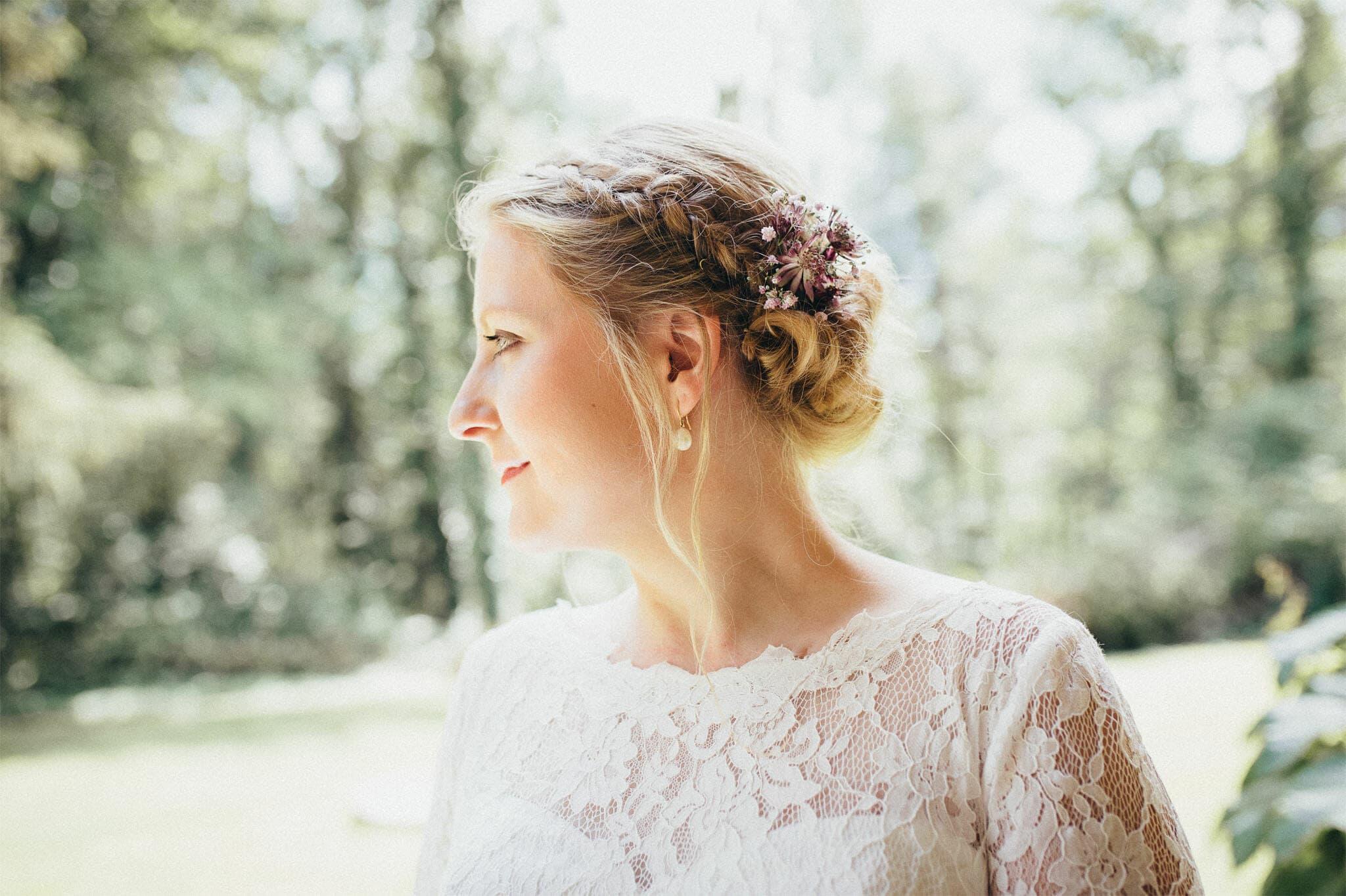 Braut, Brautstrauss, Brautpaar, Hochzeitsfotograf, Hochzeitsfotogtrafie, Regensburg, Neunburg, Weiden, Schwandorf, Oberpfalz, München, Bayern
