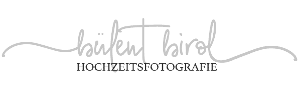 Bülent Birol Logo
