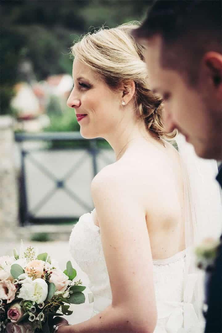 Braut, Brautstrauss, Hochzeitsfotograf, Hochzeitsfotogtrafie, Regensburg, Neunburg, Weiden, Schwandorf, Oberpfalz, München, Bayern