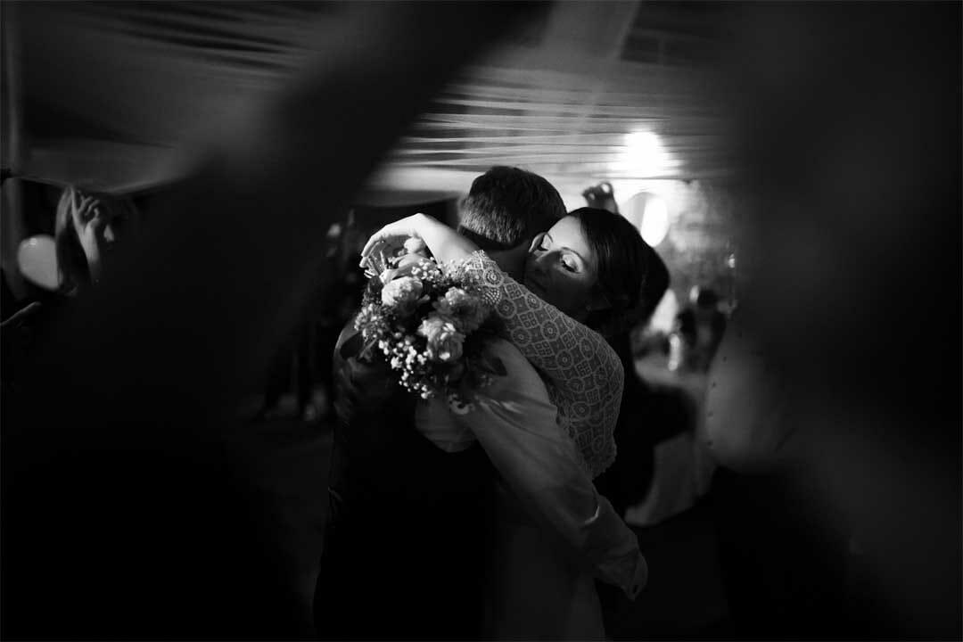 Schleiertanz, Brautpaaar, Hochzeitsfotograf, Hochzeitsfotogtrafie, Regensburg, Neunburg, Weiden, Schwandorf, Oberpfalz, München, Bayern